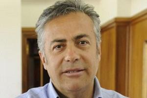 Alfredo-Cornejo