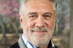 Luis-Tonelli