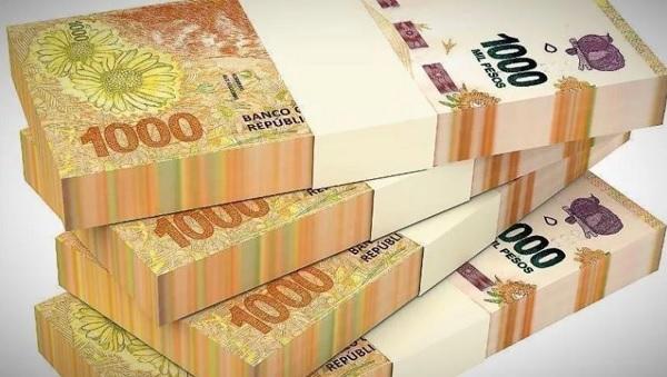 09-pesos
