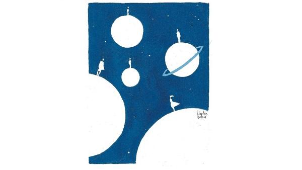 01-planeta