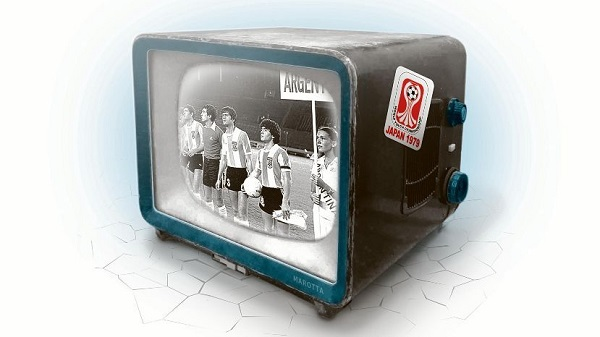 03-tv
