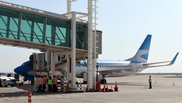 28-aeropuerto