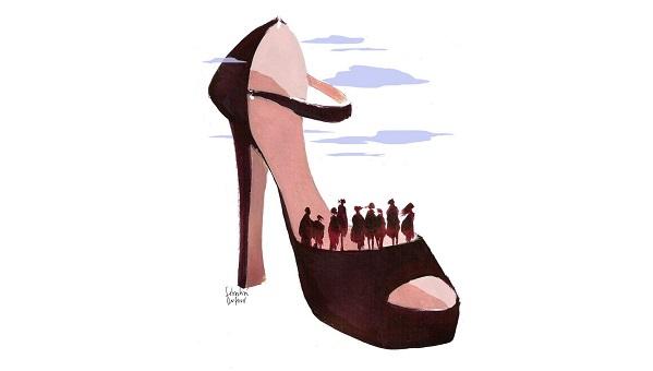 29-zapato