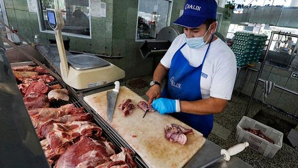 10-carne