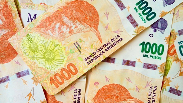 05-pesos