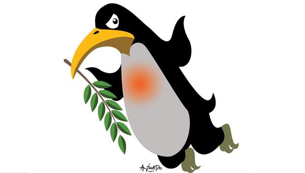 10-pinguino-sabat
