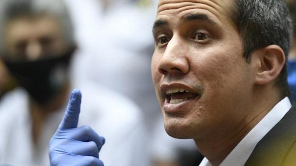 Denuncia Maduro que opositor busca suspender elecciones en Venezuela
