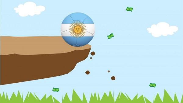 20-argentina_abismo